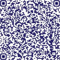 QR-Code Juniel MECARD